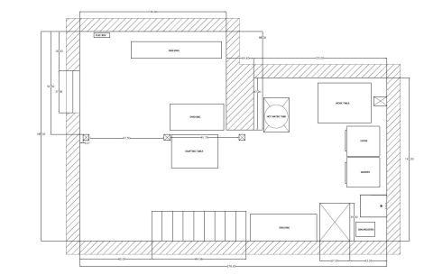 Basement Layout Image